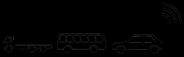Логотип компании Автоконтроль