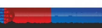 Логотип компании Промосистемы