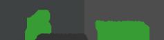 Логотип компании SEO-технологии