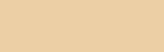 Логотип компании Салон коллекционных обоев