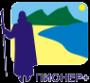 Логотип компании Пионер+