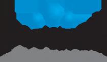 Логотип компании Мелодия сна