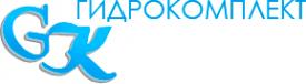 Логотип компании Сантехника & Отопление