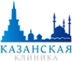 logo-1128402-kazan.png