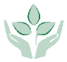 Логотип компании Красота и здоровье ИМ
