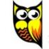 Логотип компании Детский Оптовый Центр-Казань