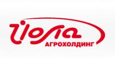 Логотип компании Йола-маркет