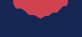 Логотип компании Danko travel сompany