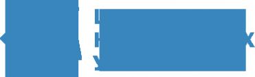 Логотип компании Центр юридических услуг