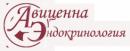 logo-1128392-kazan.png