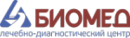 logo-1128464-kazan.png