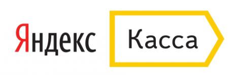 Логотип компании Спорт Лайф тур