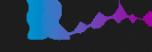 Логотип компании Erida