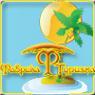 Логотип компании Фабрика туризма