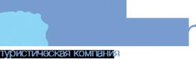 Логотип компании ElitTransTour
