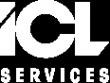 Логотип компании ICL Services