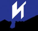 Логотип компании МИГ Электро