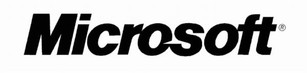 Логотип компании Мх-Инжиниринг