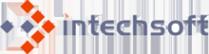 Логотип компании ИнТехСофт