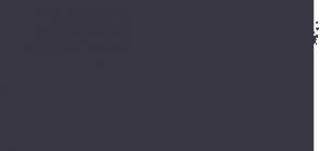 Логотип компании Студия Артемия Дугина