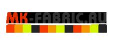 Логотип компании Модные кухни