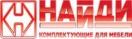 Логотип компании Центр домашнего интерьера
