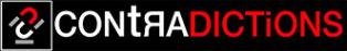 Логотип компании ЭлитМебельград