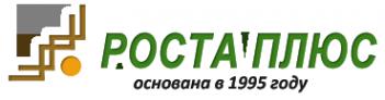 Логотип компании Дора
