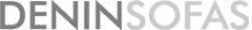 Логотип компании Фабрика Москва
