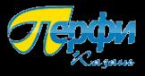 Логотип компании Перфи-Казань