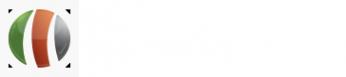 Логотип компании Индустриальное питание