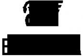 Логотип компании Брайм