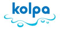 Логотип компании Сло-Сан
