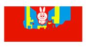 Логотип компании Ладушки