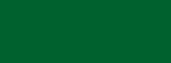 Логотип компании Экофарм