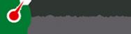 Логотип компании ПРОМСЕРВИС