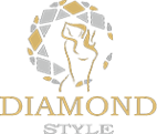 Логотип компании DIAMOND style