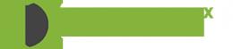 Логотип компании Rest code