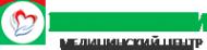 Логотип компании Хорошие Руки
