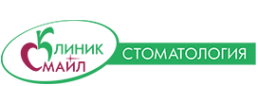 Логотип компании Смайл-Клиник