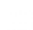 Логотип компании Бегемот