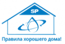 Логотип компании Септик Профи