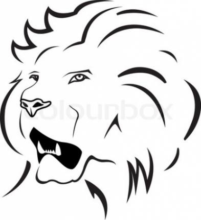 Логотип компании Звук Металла