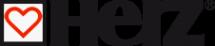 Логотип компании Herz Armaturen