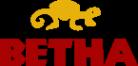 Логотип компании Ветна