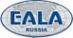 Логотип компании МАКСИЛОГ