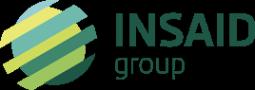 Логотип компании ИнсАйд Групп