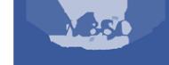 Логотип компании ЦЕНТР ПОДДЕРЖКИ БИЗНЕСА