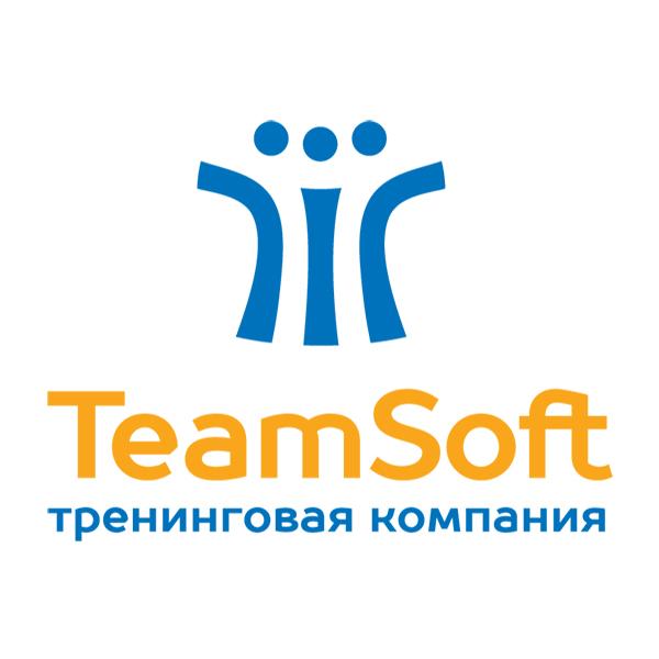 Логотип компании Детский лагерь Тимсофт